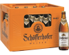 Schöfferhofer Hefe hell 0,5l