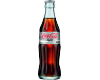 Coca Cola Light 0,2l