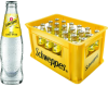 Schweppes Tonic Water 0,2l